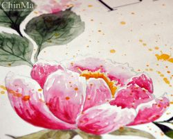 Spring Preview by ChinMa