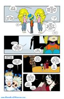 M.A.O.H. Ch 4 Page 6 by missveryvery
