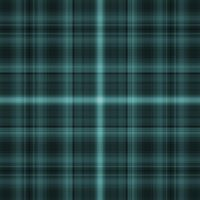 Seamless Plaid 0081 by AvanteGardeArt