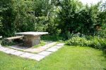 stone garden table by schnuffibossi1