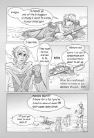APH-These Gates pg 31 by TheLostHype