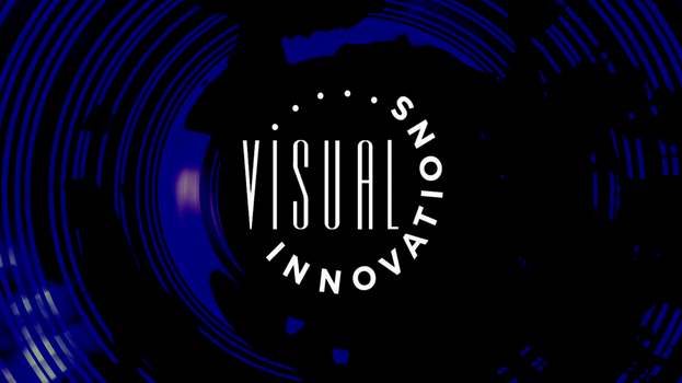Visual Innovations Logo Animation Master by VictorGuillermoArt