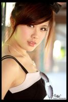 Tingyi_17Oct_2 by iwantimac2005