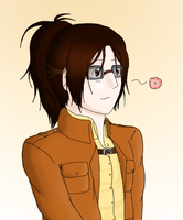 Hanji by Toboe4Ever