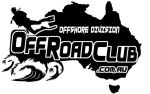 Offroadclub-offshore by killerwig