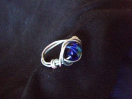 Celestial Ring Side by fiety1