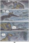 Africa -Page 105 by ARVEN92