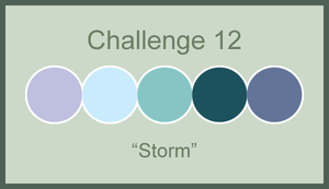 Challenge 15 by MorriganFearn
