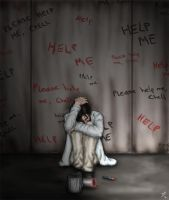 Help by Sweet-Christabel