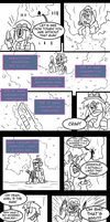ROULETTE CITY - ROUND 2 - PAGE 10 by Devicon