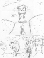 Sweet Nothings pg.1 by sonicstarr