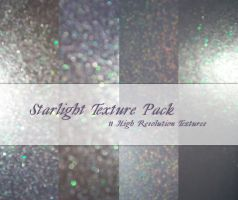 Starlight Texture Pack by powerpuffjazz