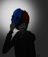 Eyeless Jack by meerkatlover1210