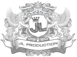Logo of me by juztin-le