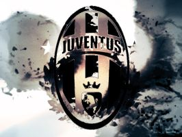 Another Juve by finalverdict