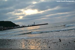 Scarborough At 4:00 AM by Lady---Vengeance