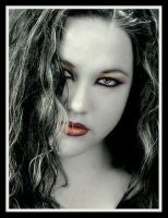 Vampalicious by MissShyly