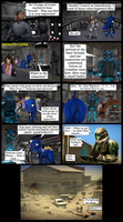 Star Wars Lunar Commando page 9 by Neros1990