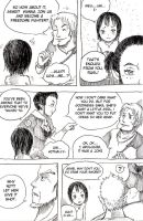 Ashei's Story part 7 by EggyComics