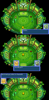 PMD TPA Page 1 Ch. 1 by ViralOmegaShadow