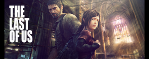 The Last of Us by SpectreSinistre
