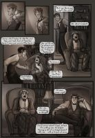 Greyshire pg 30 by theTieDyeCloak