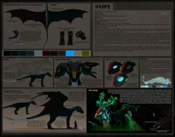 Snipe Ref 2013 ENG by SiberianDragon