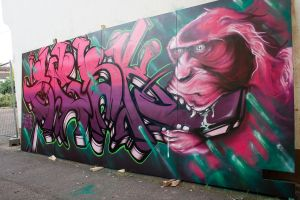18-08-2010: work by Dhos218