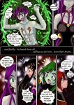 Child Of Hidden Promises - Page 56 by pizet
