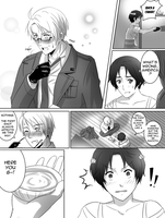 Philippines is a Mild Drinker pg 11 by ExelionStar