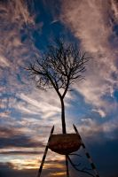 Tree of Life 02a by alvse