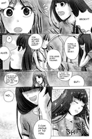 Ch 3.68 by FaithWalkers