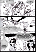 Industrial Revelations page 205 by kitfox-crimson