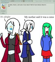 Sparda Kids Reponse by YingYangHeart
