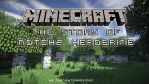 Minecraft-The Story Of Notch And Herobrine by TheNightmareSimon