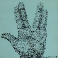 Live Long and Prosper by LIV4TheObsession