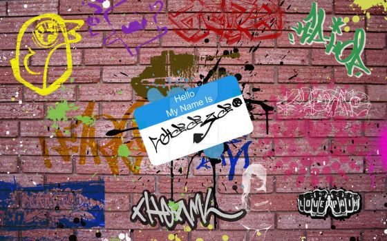 new graffiti by youngcheezy7