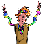 Hippy IHE by IHEOfficial