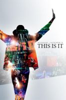 MJ This Is It Iphone Wallpaper by Yabbus23
