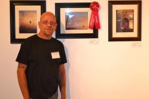 Best Photography Award 2012 RAA by ArtieWallace