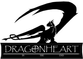 Dragonheart Title Announcment by Vakama3