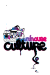 inhouse.culture by FlowisKing