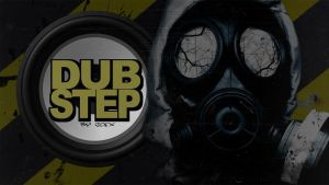 Dubstep. by JDFX