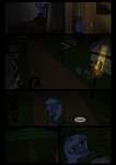 The Origins of Hollow Shades- Page 22 by LunarCakez