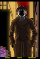 Rorschach-Watchmen by rmsk8r05