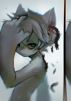 There's something bugging me about this picture by puinkey