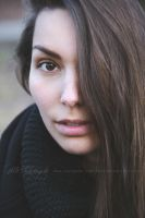 Natural Beauty by Estelle-Photographie