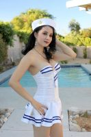 Sailor Costume 2 by Lynnia1981