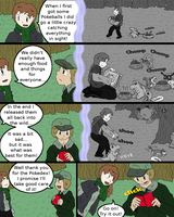 Pkm comic - pg46 by pan77155