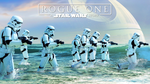Rogue One Wallpaper (Banner 2) by Spirit--Of-Adventure